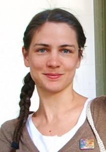 Alzbeta Skalova