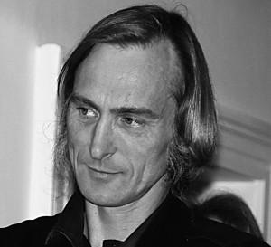 Florian Zeitler