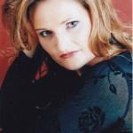 Denisa Neubarthová