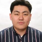 Gihoon Cho