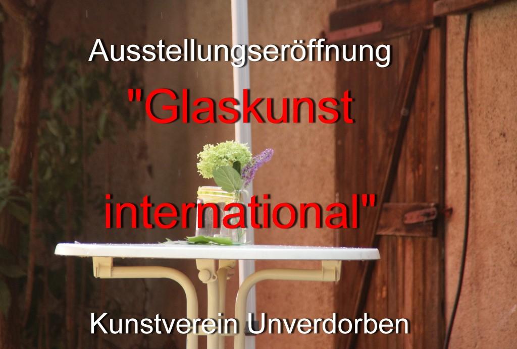 Fotos: A. Grassmann & K. Stumpfi