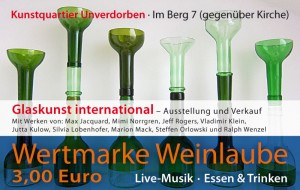 WertmarkeKVU1406