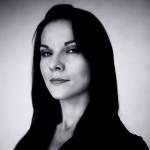 Joanna Krasuska, Mezzo