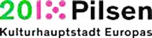 PilsenL2