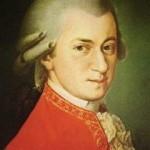 W. A. Mozart (1756 - 1791)