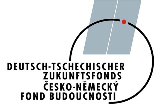 LogoZKF