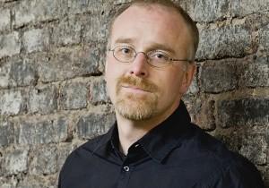 Markus Veith