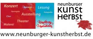 KH 2015 mailbanner