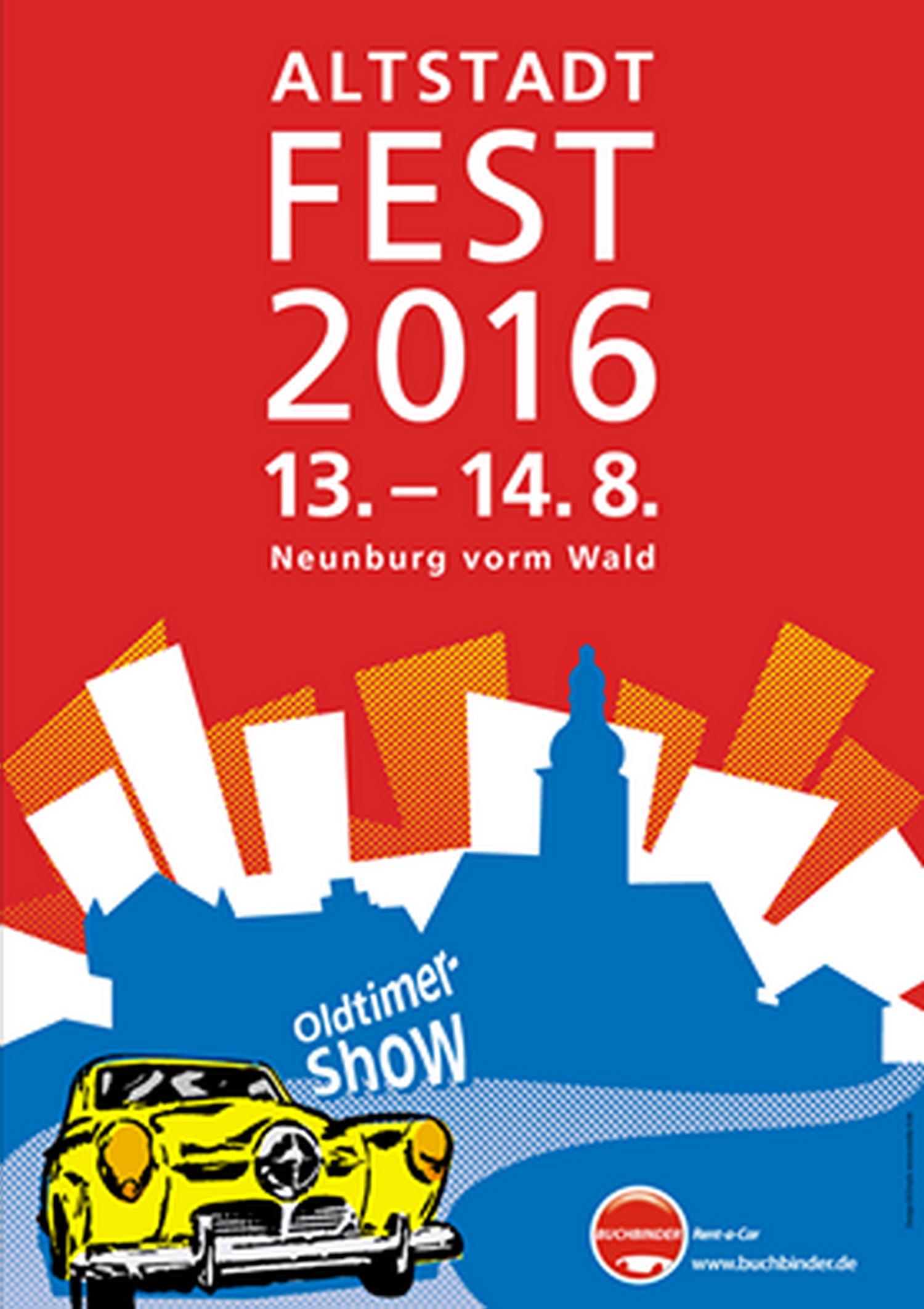 Altstadtfest-Poster16