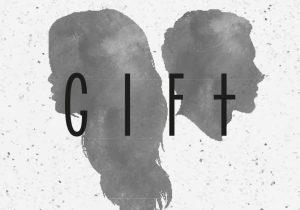 """""""Gift"""" ist die Herbstproduktion 2017, mit der OVIGO in der Schwarzachtalhalle Station machen wird."""