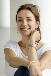 Marisca Mulder, Sopran