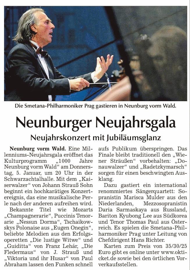neunburger-neujahrsgala17