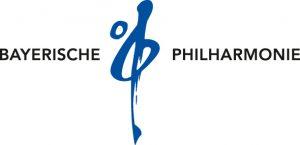 Logo_BayPhil_2012_RGB_oC