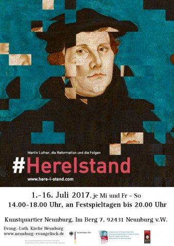 Ankndigung-Lutherausstellung