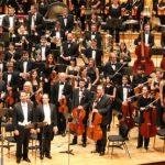 8Bayerische Philharmonie (1)