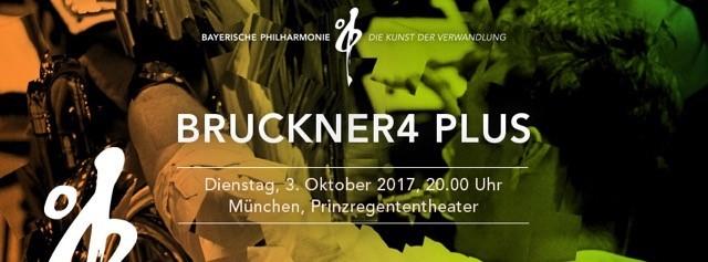 Bruckner4plus