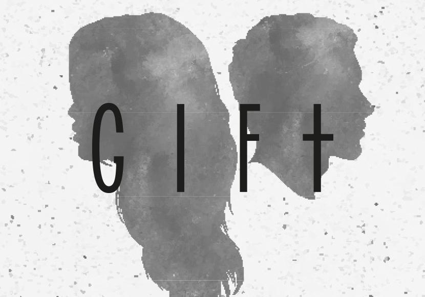 ovigo-theater-gift-eine-ehegeschichte
