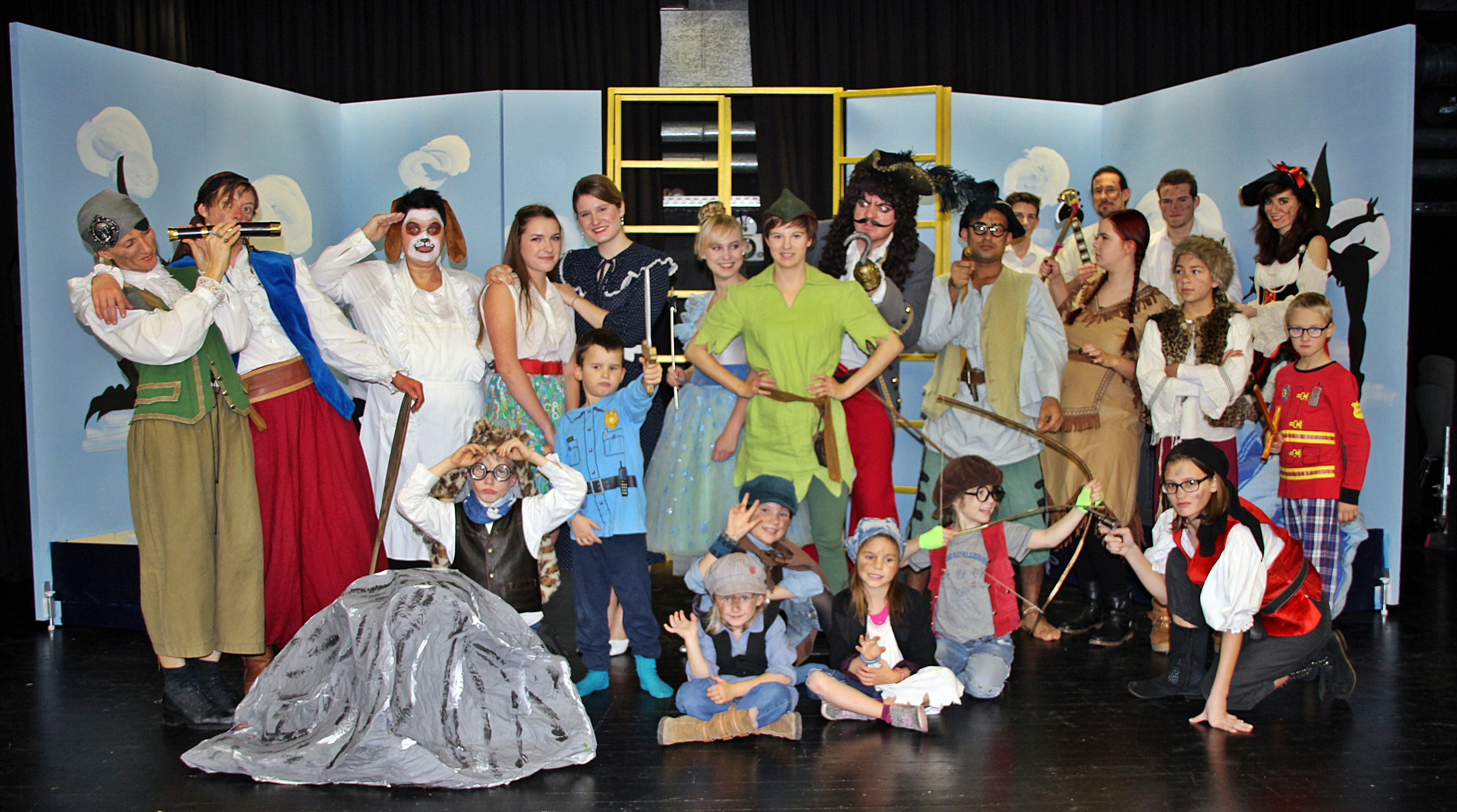 ovigo-theater-peter-pan-107
