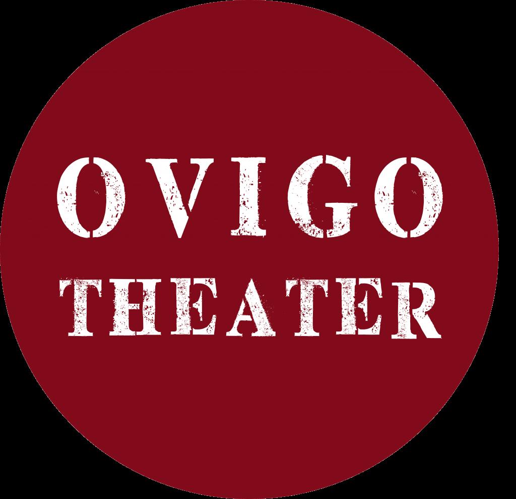 Logo_OVIGO