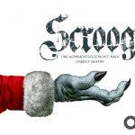 15Scrooge