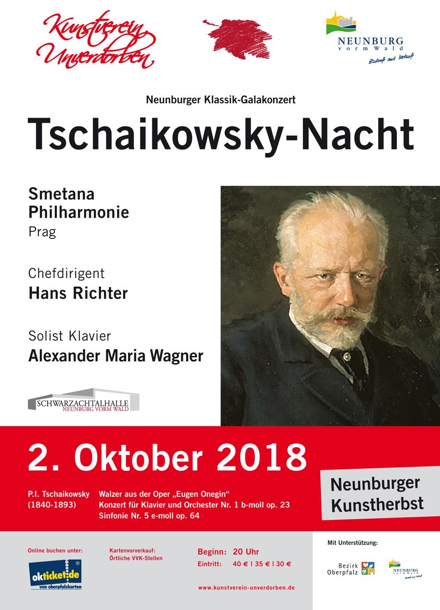 FL-TschaikowskyNacht1804-02-A5-RZ.indd