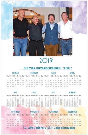 Kalender19neu