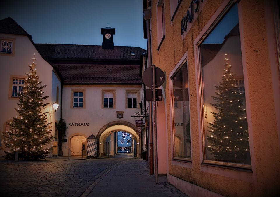 weihnachtlichesNeunburg18