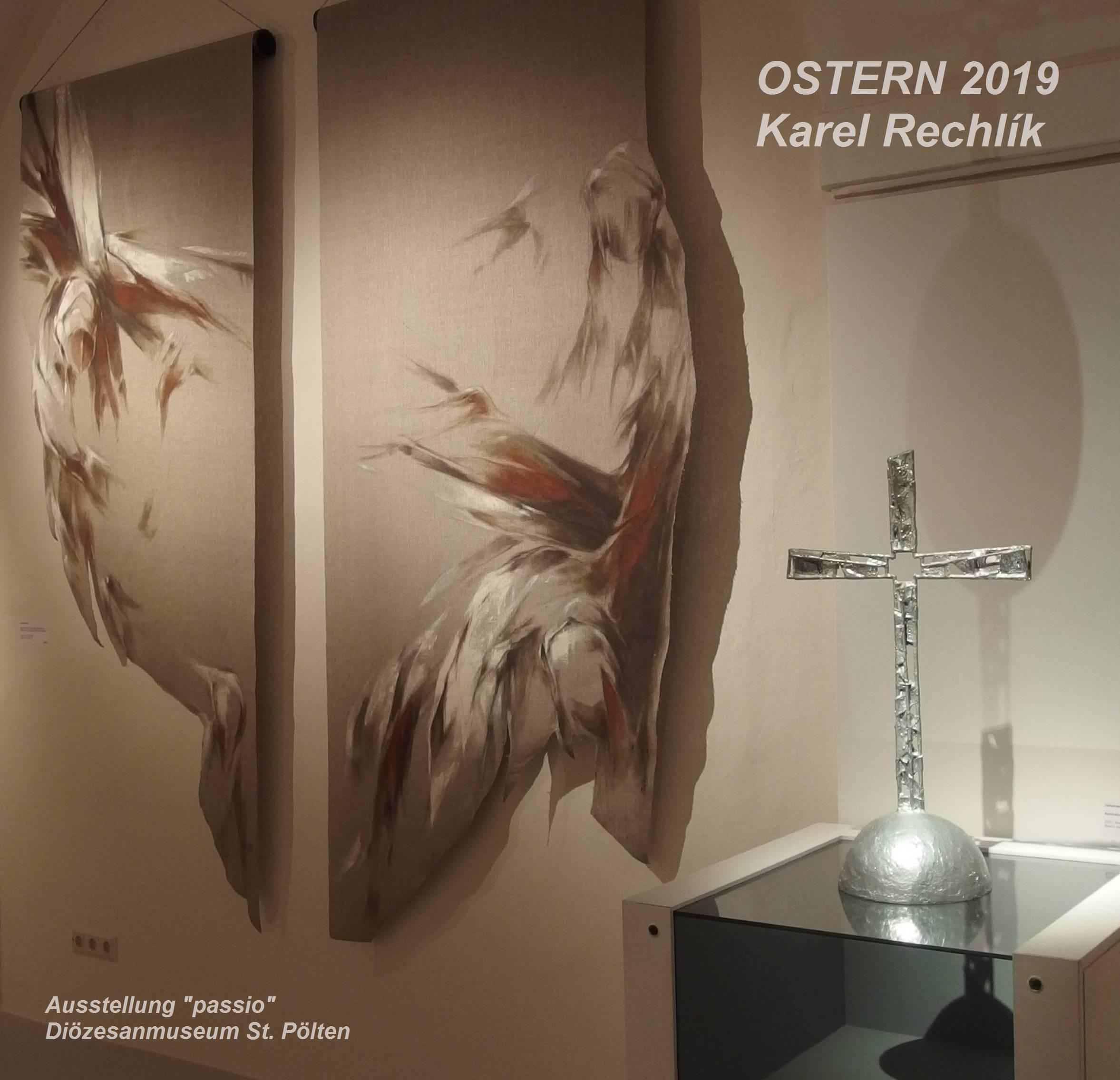 Ostern_2019-1