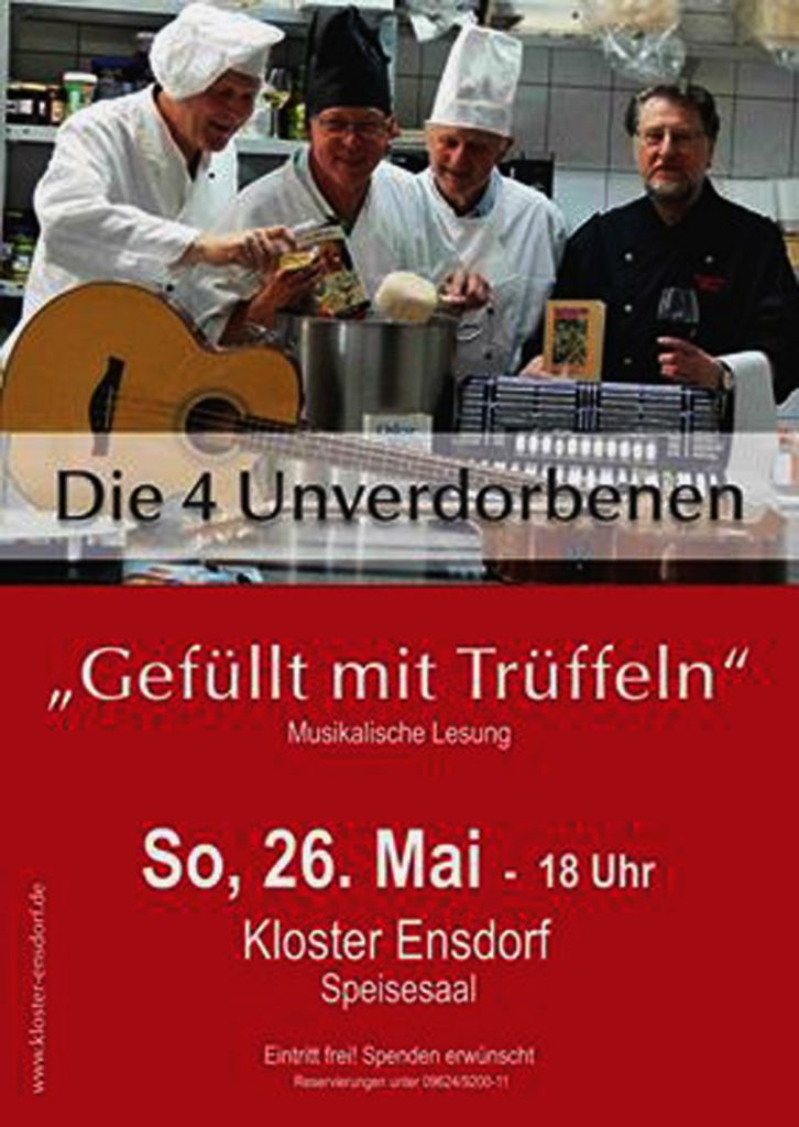 TrüffelnEnsdorf19