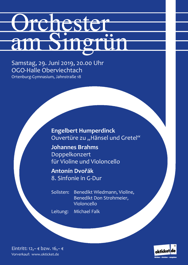 Flyer_Oberviechtach