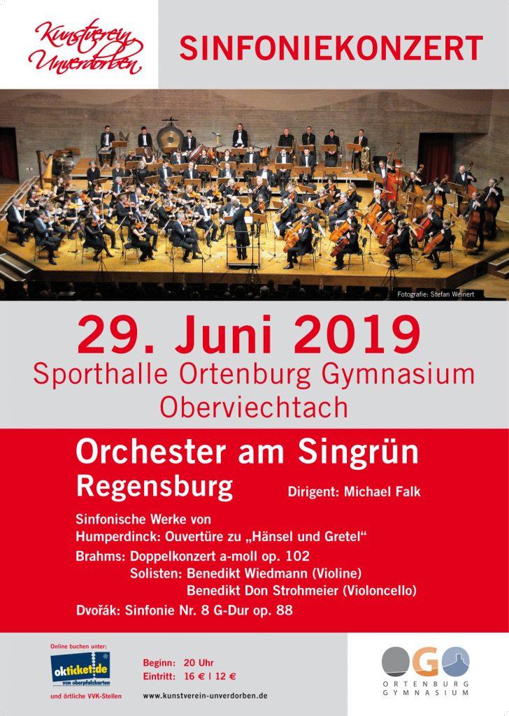 Kunstverein_Sinfoniekonzert190214-A3+-08RZ.indd
