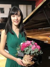 Foto: Piano Fischer, MUC