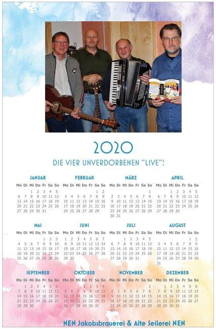 UVkalender20