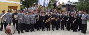 ReservistenmusikzugOpf (2)