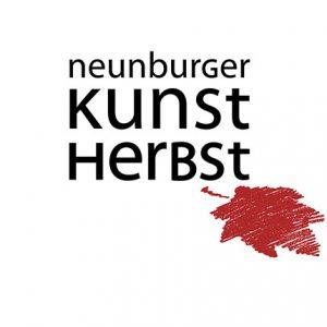 LogoKH