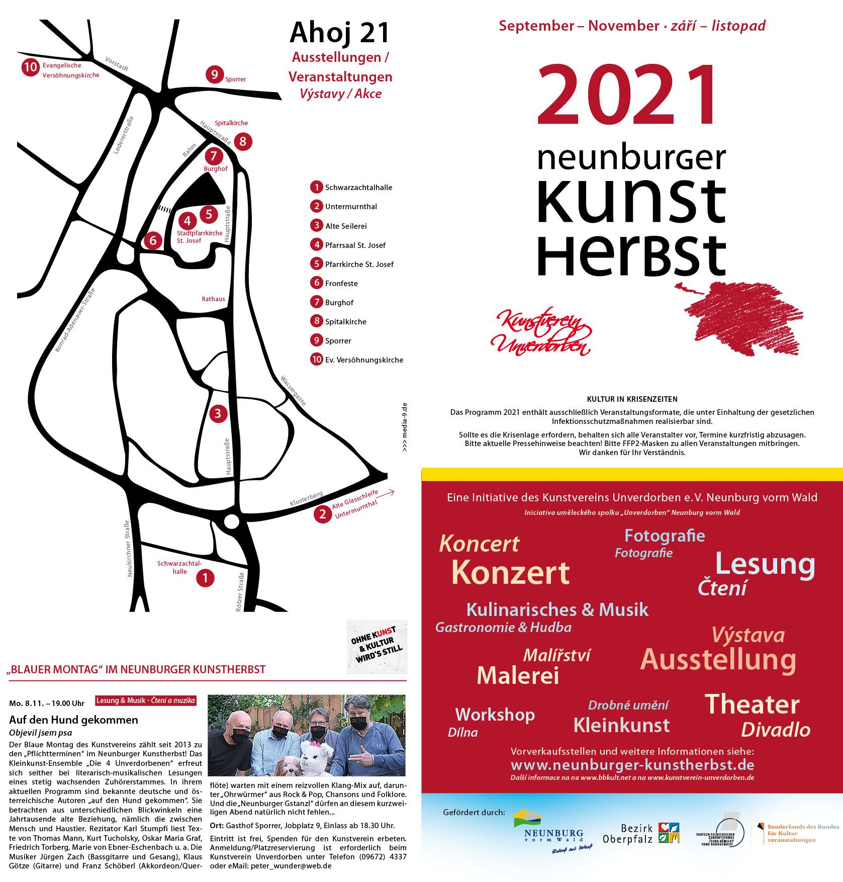 FOLKunstherbst2021-12-01