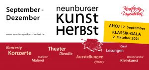 BannerKunstherbst-320x150-2021-01