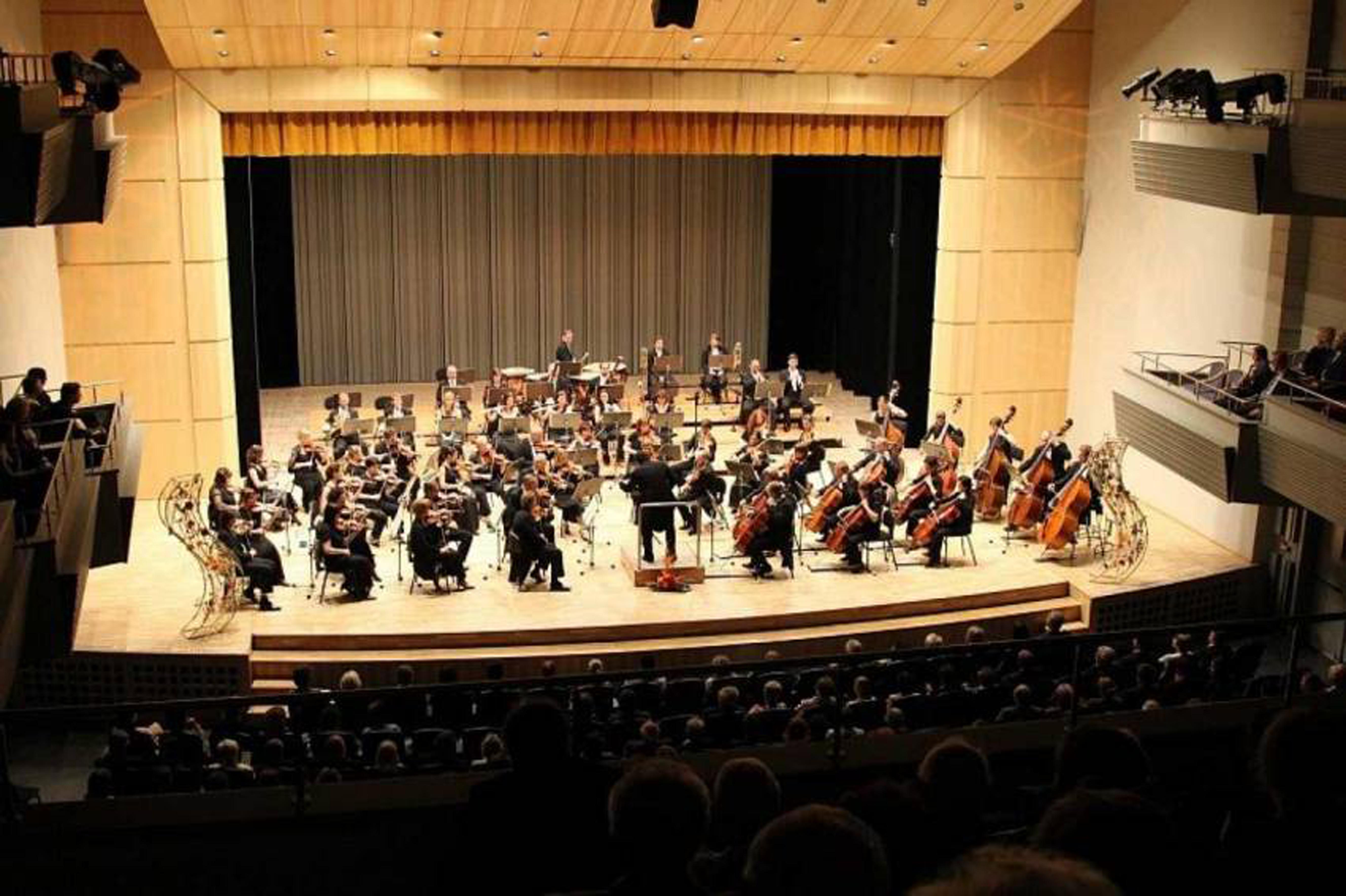 FilharmonieHradecKral