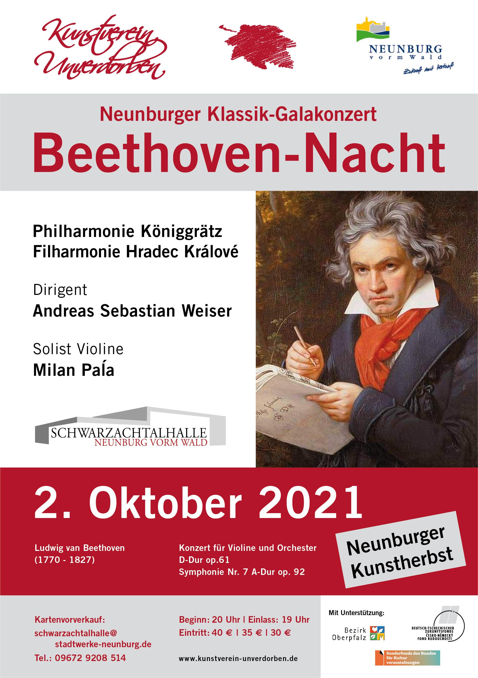 PL-BeethovenNacht2107_web_05RZ
